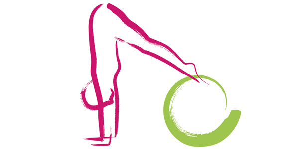 Icono Pilates 3