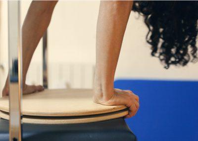 Pilates-aparatos-1