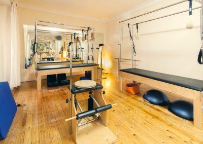 Sala-pilates-2