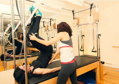 Pilates-práctica-3