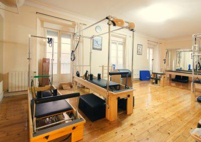 sala-pilates-6