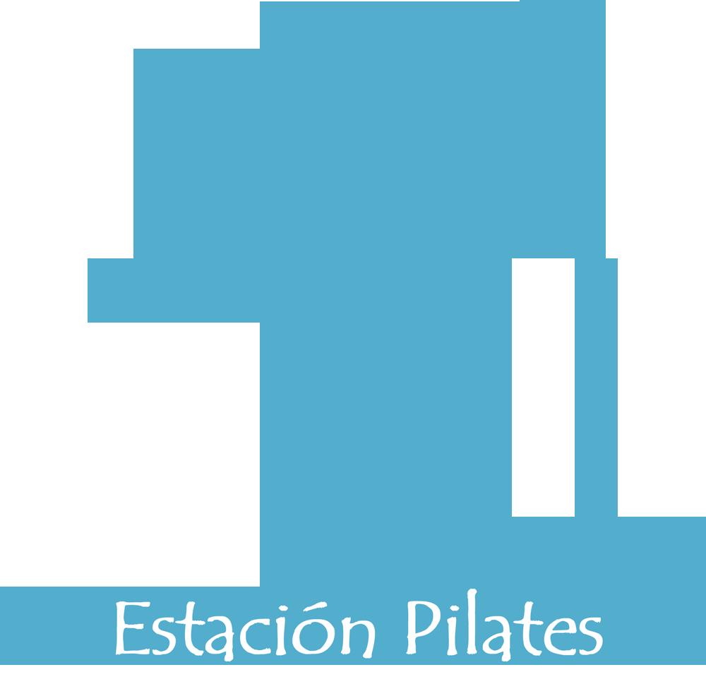 Estación Pilates Valladolid